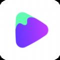 qzdsp2.app 2.2.7