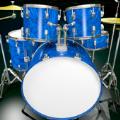 不一樣的爵士鼓游戲安卓下載 v4.5.5