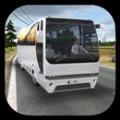 巴士模拟器Ultra游戏