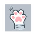 咱家有貓爪App