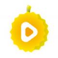榴莲微视app下载安装