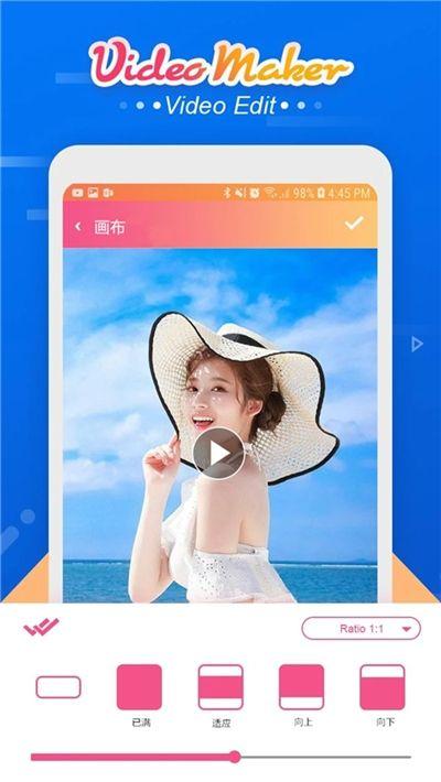 yw193cno優物視頻入口地址官方最新版圖4: