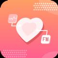FM情感收音机APP