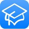 万向教育App