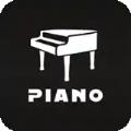 钢琴吧app免费版