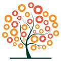 碩果教育App