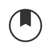 围圈APP安卓版 v1.0