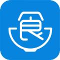 职工食堂APP官方版 v3.2