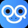 兼职蛙App