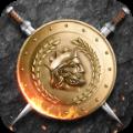 罗马攻略官方版