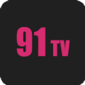 91tv安卓手机版