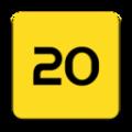 20交友软件