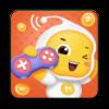 小明游盒app官方客户端 v1.0.1