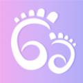 追爱秘籍App