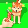 喂养小狗模拟器游戏