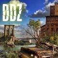 Dying Dayz Alpha游戏