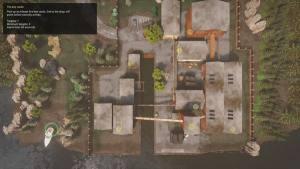 TearDown拆毁手机游戏完整版图片1