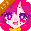 musedash免费下载安卓1.2.8最新版 v1.2.8