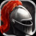 复古帝国游戏