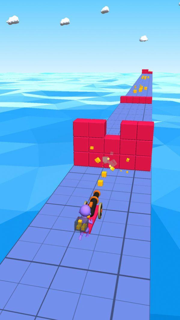 魔方粉碎机游戏官方手机版图4: