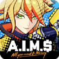 A.I.M.$手游