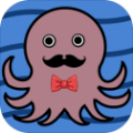 小章魚想回家官方版