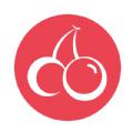 樱桃app软件