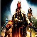 地狱男爵3血皇后崛起最新版游戏 v1.0