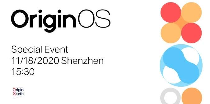 originos系统更新名单:vivooriginos适配机型一览[多图]