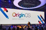 vivo全新系统OriginOS直播在哪看?OriginOS发布会直播入口地址[多图]