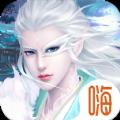 混沌传说之逆天传承手游官方正式版 v1.0.0
