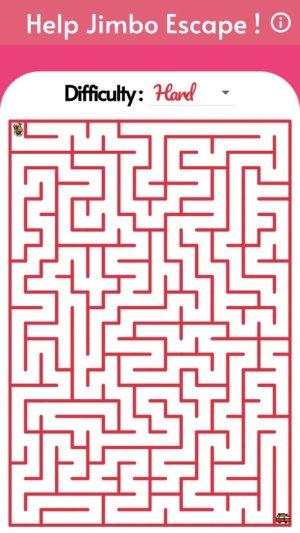 小狗的迷宫日记游戏安卓版图片2