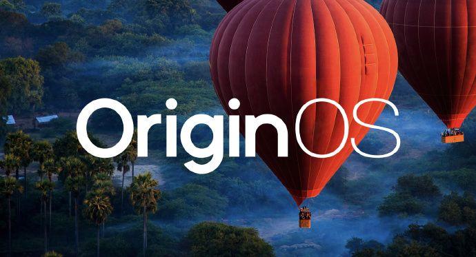 vivo全新系统OriginOS直播在哪看?OriginOS发布会直播入口地址[多图]图片2