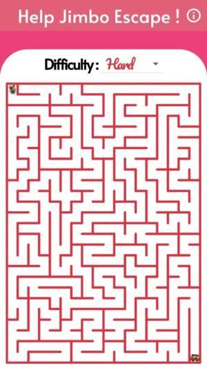 小狗的迷宫日记游戏安卓版图片1