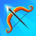 弓箭传奇1.1.4破解版