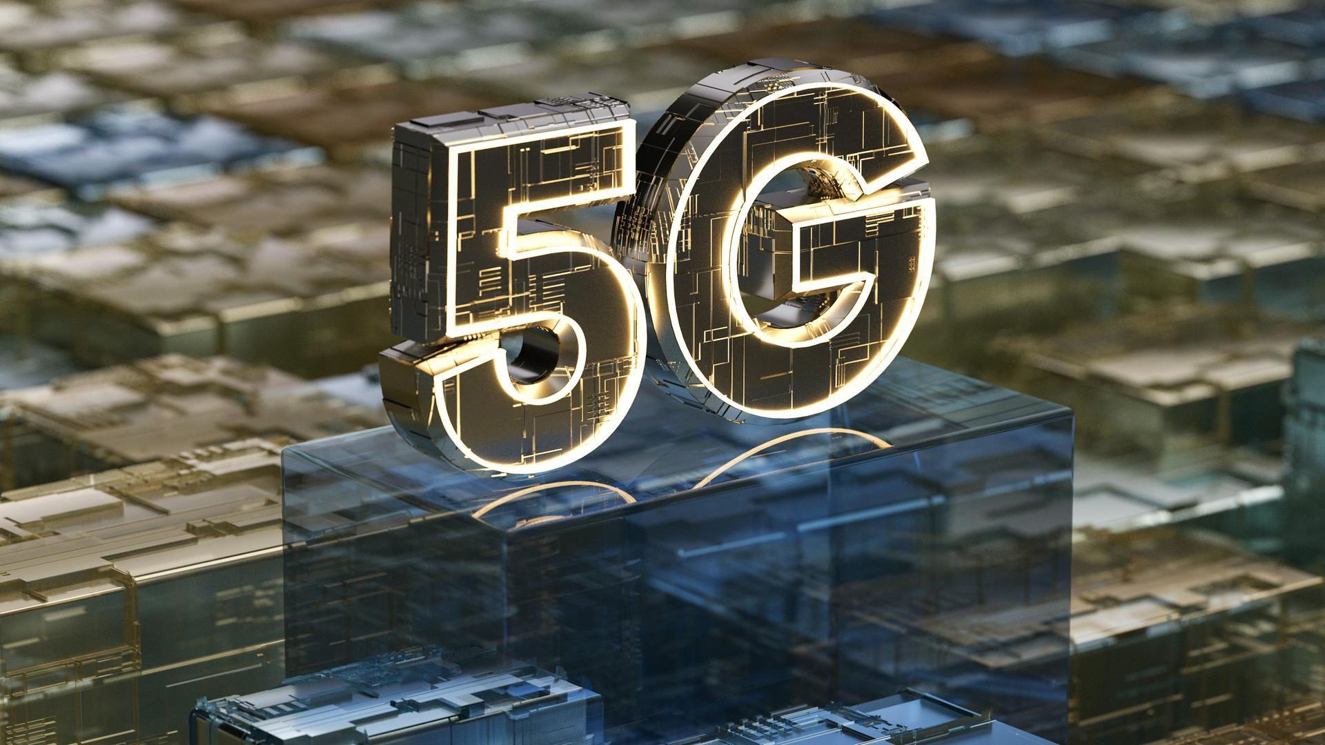 5G消息或年底商用怎么回事?5G消息上线时间最新进展[多图]图片2