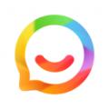 HotChat软件