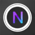 NEEWER HubAPP官方网站最新版 v1.4.1