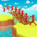 桥梁搭建3D破解版
