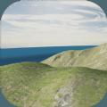 孤岛生存模拟器游戏