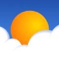 豆豆天气预报软件