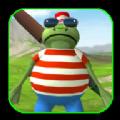 神奇青蛙2手机版中文版