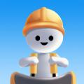 3D建筑师游戏