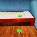 沙雕躲猫猫游戏