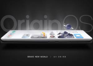 originos怎么更新?vivo新系统originos更新方法介绍图片1