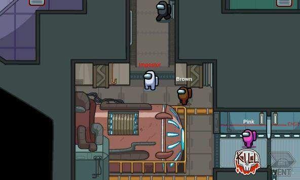 骗子模式游戏官方安卓版图片1