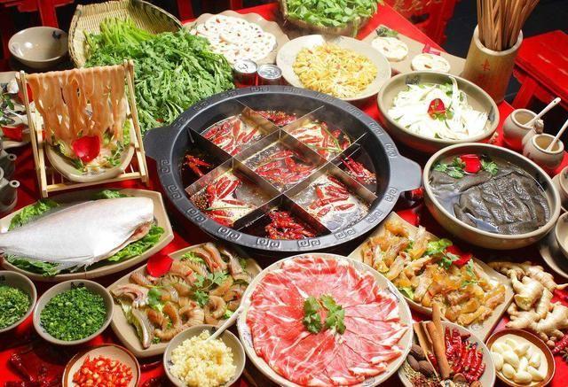 汉朝人能吃到火锅吗?11月21日蚂蚁庄园今日答案[多图]图片2
