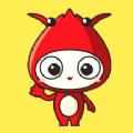 虾聊聊App