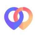 定位寻踪宝APP安卓免费版 v1.0.8