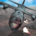 僵尸炮艇生存1.5.0破解版